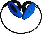 Amkette Pulse Wireless Bluetooth Headset