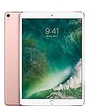 Apple 10.5-inch iPad Pro Wi-Fi + Cellular 256GB (MPHK2HN/A)