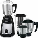 Maharaja Whiteline Mg Joy Elite (MX-166) 750 W Mixer Grinder(4 Jars)