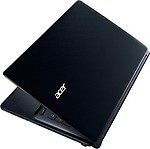 Acer Acer E5-571 Notebook (Core I3/ 4Th Generation 500Gb/ 4Gb/15.6 Hd Led Lcd -Linux/Ubuntu )