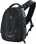 VANGUARD UP-RISE 34 BAG PACK-SLING TYPE