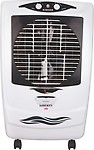 Singer Liberty DC Desert Air Cooler