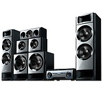 Sony HT-M55 Home Theater System