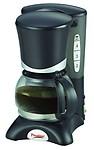 Prestige 4 Cups PCMH 2.0 Coffee Maker