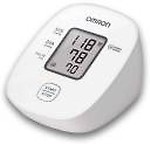 Omron HEM 7121J Digital Blood Pressure Monitor HEM 7121J Digital Blood Pressure Monitor