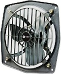 Orient HILL AIR 9 INCHES 3 Blade Exhaust Fan(Peppy)