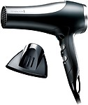 Remington D5010 Hair Dryer