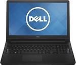 Dell Inspiron 3551 (Pentium Quad Core/ 2GB/ 500GB/)