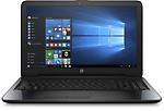 HP APU Quad Core A8 - (4 GB/1 TB HDD/Windows 10 Home) 1DF03PA#ACJ 15-BG004AU Notebook(15.6 inch, 2.19 kg)