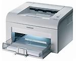 Samsung ML 1610 Single Function Printer