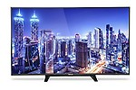 InFocus II-60EA800 153 cm (60 inches) Full HD LED Television