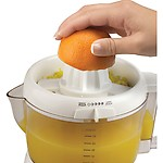 Black & Decker CJ6302 32-Ounce Electric Citrus Juicer