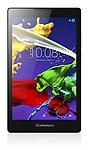Lenovo TAB 2 A8-50 Tablet (WiFi, LTE, Voice Calling),