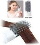 Panasonic EH-KA31 -W Hair Styler Hair Styler