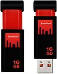 Strontium Pen Drive TNT 16GB