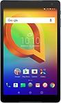 Alcatel A3 10 Tablet 16GB
