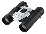 Nikon Sport Lite 8x25 DCF Binoculars (8 x, 25 mm)