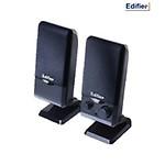 Edifier Speaker 2.0 Channel M1250USB