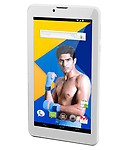 Ambrane AQ-700 Tablet