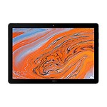 HUAWEI MediaPad T5 Tablet WiFi Edition(10.1 inch, 3+32GB, Wi-Fi)