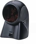 Honeywell Orbit MK-7120 Laser Barcode Scanner
