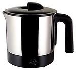Usha 1 Ltr QP-3213 Quick Pot