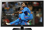 LG 32 Inches Full HD LCD 32LK450 Television