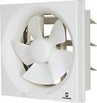 Standard Refresh Air DX 5 Blade Exhaust Fan