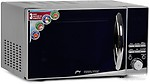 Godrej 25 L Convection Microwave Oven
