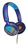 Philips O'Neill The SNUG SHO8802/28 Headphones