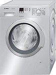 Bosch 6.5 kg Fully Automatic Front Load Washing Machine  (WAK 20167IN)