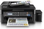 Epson L565 Multi-function Printer