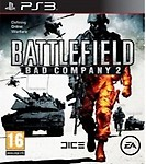 Battlefield: Bad Company 2 (for XBox 360)