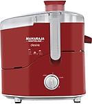 Maharaja Whiteline JE-100 550 Juicer