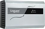 Livguard La417-xa Voltage Stabilizer