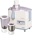 Surya Aristeo 450 W Juicer Mixer Grinder