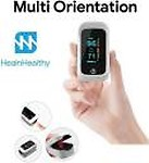House Of Sensation High Accuracy Fingertip Pulse Oximeter
