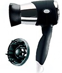 Morphy Richards Hair Dryer HD031 Black