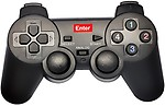 Enter USB Game Pad Single W Vibration E-GPV