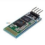 REES52 Bluetooth Transceiver Module