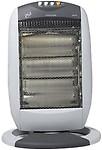 Orpat 1 Deluxe Halogen Room Heater