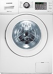 Samsung WF600B0BHWQ 6 kg Fully Automatic Front Loading Washing Machine