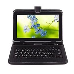 IKALL I KALL N5 (2+16GB) Dual Sim 4G Volt suported Calling (WIFI+Voice) Tablet