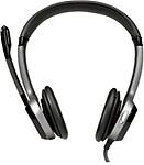 Logitech H530 Headset