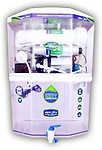 Aqua Ultra 14 Stage A400 RO UV UF Mineral TDS Water Purifier