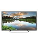 Haier Le 49b7000 124 Cm Full Hd Led Television