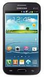 Samsung Galaxy Grand Quattro GT-I8552