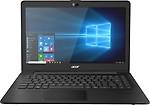 Acer Pentium Quad Core 4th Gen - (4 GB/500 GB HDD/Windows 10 Home) One 14 (14 inch, 1.77 kg)