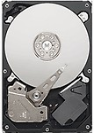 Seagate Pipeline HD 500 GB Desktop Internal Hard Drive (ST3500312CS)