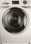 IFB 7.5 kg Fully Automatic Front Load Washing Machine (Elite Plus VX)